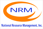 National Resource Management, Inc.